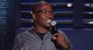 What's the worst joke Hannibal Buress has ever told? (Video)