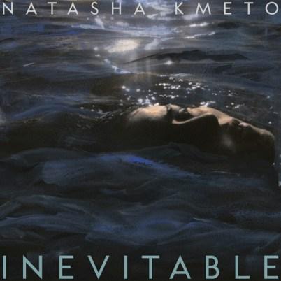 Natasha Kmeto - Come and Say (Audio)