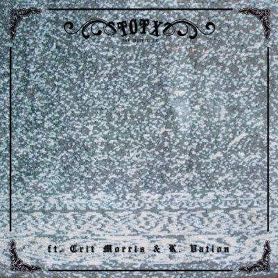 The Outfit, TX ft. Crit Morris & K. Vation - Whatcha Mean (Audio)