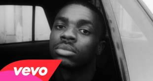 Vince Staples - Norf Norf (Video)