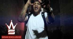 Styles P - Other Side (Video)