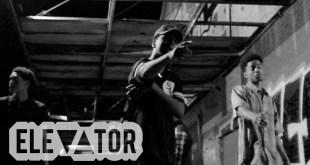 Vince Ash ft. Dolla - Fuck Niggas (Video)