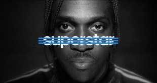 adidas Originals | #OriginalSuperstar with Pharrell x Pusha T