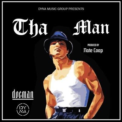 Doeman - Tha Man (Audio)