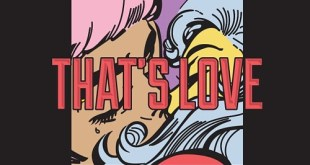 Marc E. Bassy & Ty Dolla $ign - That's Love (Audio)