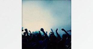 Mickey Factz ft. Cyhi The Prynce & Elzhi - Hayworth (Audio)