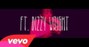 Tre Redeau ft. Dizzy Wright & Blossom - Doja (Video)