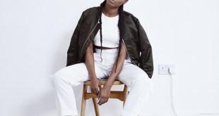 Obenewa - Save Me (Audio)