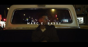 Marc E. Bassy - Some Things Never Change (Video)