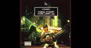 Curren$y ft. Wiz Khalifa - Winning (Audio)