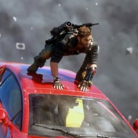 Just Cause 3 – Kasabian Trailer