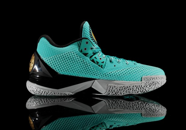 sneaker review dwyane wade way of wade 4 liberty international o 1
