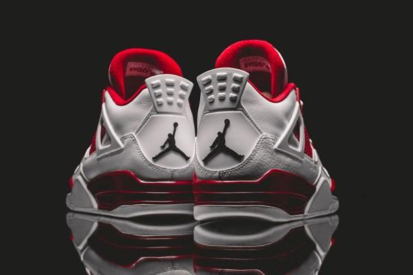 Air-Jordan-4-Reto-Alternate-89 4