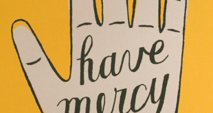 Hit-Boy ft. Quentin Miller & Audio Push - Lord Have Mercy (Audio)