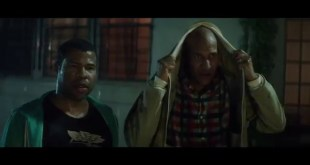 Watch the trailer for 'Keanu' starring Key & Peele
