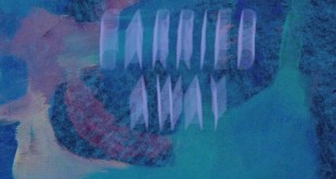 Baegod - Carried Away (Audio)