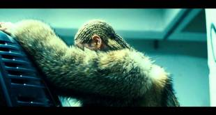 Beyonce: LEMONADE (Extended Trailer)