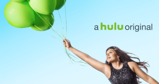 3 Hulu Shows That Are Coming Back in April