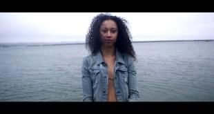 Sylvan LaCue ft. Linzi Lai - Loner (Video)
