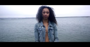 Sylvan LaCue ft. Linzi Lai - Loner (Video)