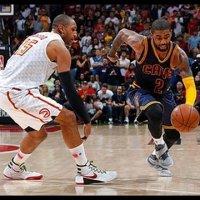Top 10 Crossovers of the 2015-2016 NBA Season