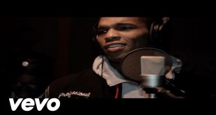 600Breezy ft. Molly Murk - Circus (Video)