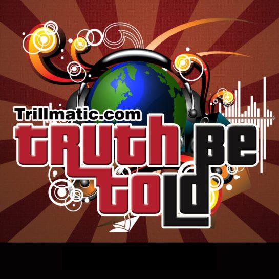 Trillmatic.com Audio Podcast