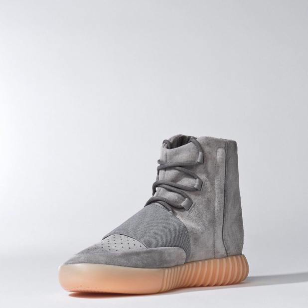 adidas yeezy boost 750 4