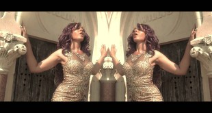Asiyah - Ashes to Beauty (Video)