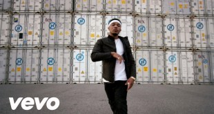 Cozz - My Side (Video)