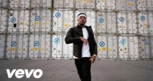 Cozz - My Side (Video)