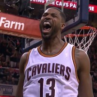 Warriors vs Cavaliers: Game 6 NBA Finals – Full Highlights