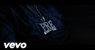 Young Dolph - They Don't Want It & On My Way (Video)