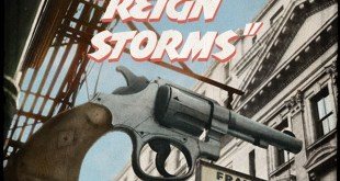 Constant Deviants - Reign Storms (Audio)