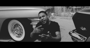 Young Life - Robbin (Video)