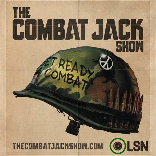 10 Hip Hop Podcasts You Should Check Out - the combat jack show