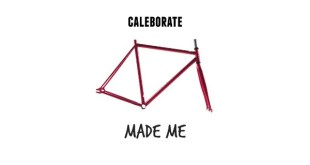 Caleborate - Made Me (Audio)