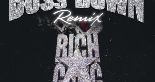 Philthy Rich ft. Birdman - Buss Down (Remix) (Audio)