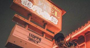 Stoppa - Daily (Audio)