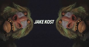 Reks, Supastition, Jake Kost - The Kost Of The Reked Supras (Video)