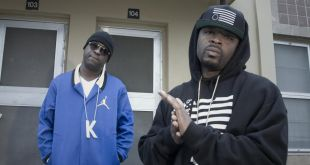 Country Cousins - Up 2 Somethin (Video)   Trillmatic.com