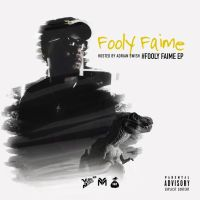 Newest Young Money/New Money signee Fooley Faime drops new EP