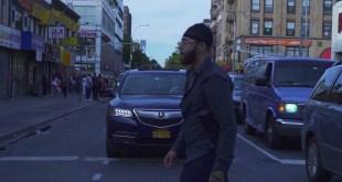 Lex Lavo - Money in the Mattress (Video)