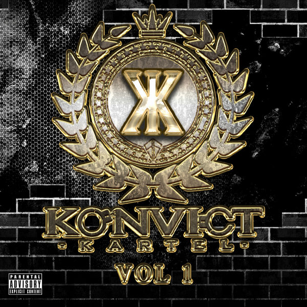 akon-konvict-kartel-vol-1-mixtape