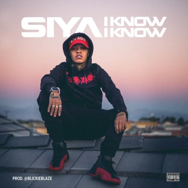 siya-i-know-i-know-audio