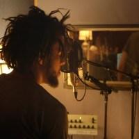 Watch J. Cole's 'Eyez' Documentary in full here