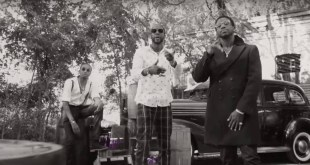 2 Chainz featuring Gucci Mane and Quavo - Good Drank (Video)