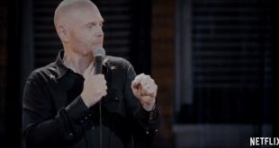 Bill Burr: Walk Your Way Out - Official Trailer