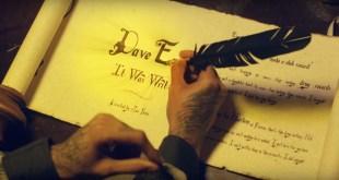 Dave East - It Was Written (Video)