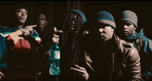 Doe Boy featuring DJ Esco - 956 Nights (Video)